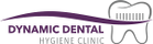 Dynamic Dental Hygiene Clinic